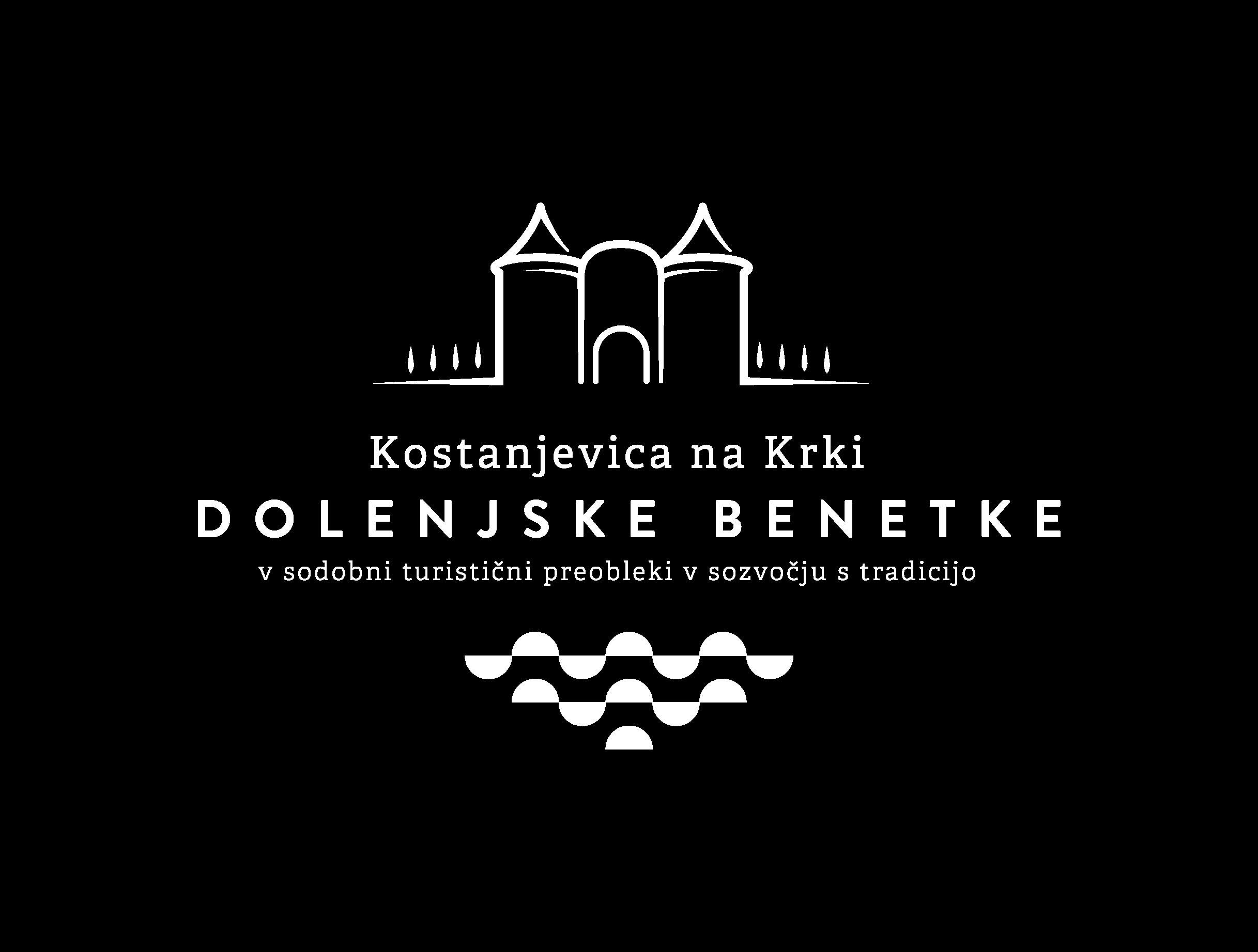 DB-logo-RGB_vv-5