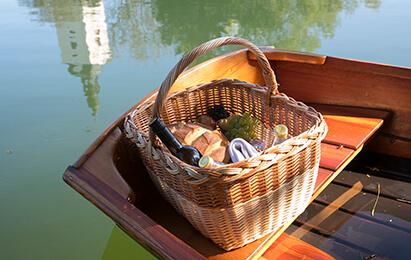 Piknik na Krki_mala